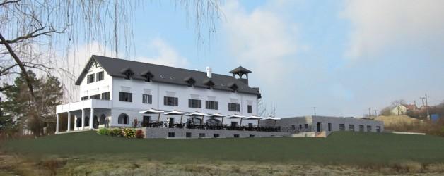Hotel Badacsony